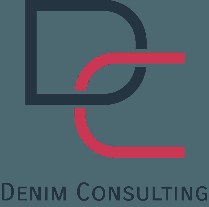 Denim-Logo (1).png