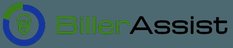 BillerAssist Logo.png