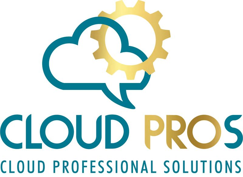 CloudPS Logo XL.jpg