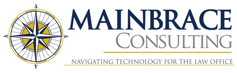 Mainbrace-Consulting (1).png