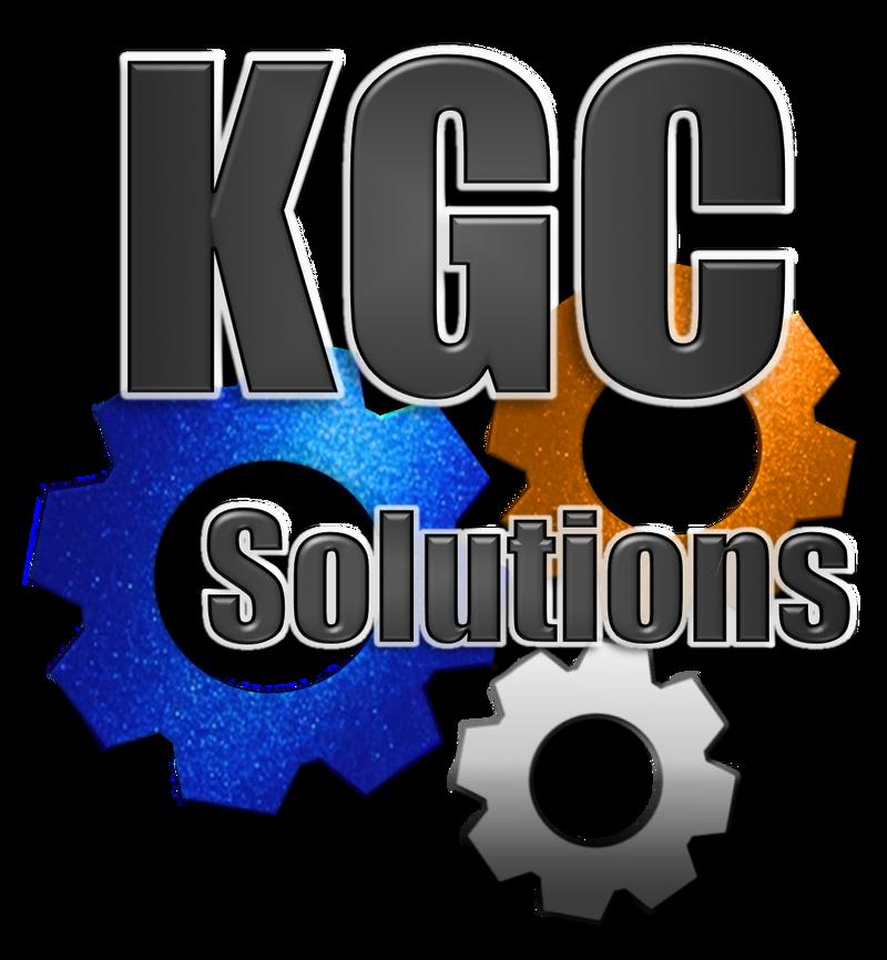 kgc (1).png