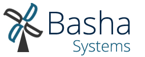 Basha-Systems (1).png