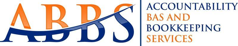 ABBS-Logo.jpg