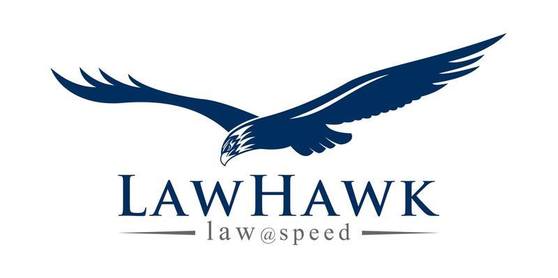 Law-Hawk.jpg