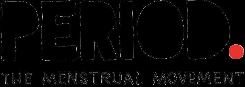 PERIOD logo