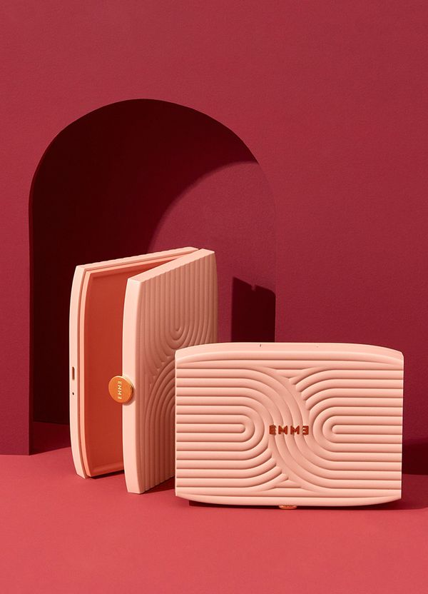 Emme smart birth control cases