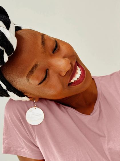 Woman | Birth control pill reminder app