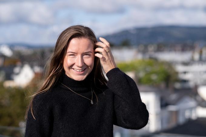 Celin Frølich Lund