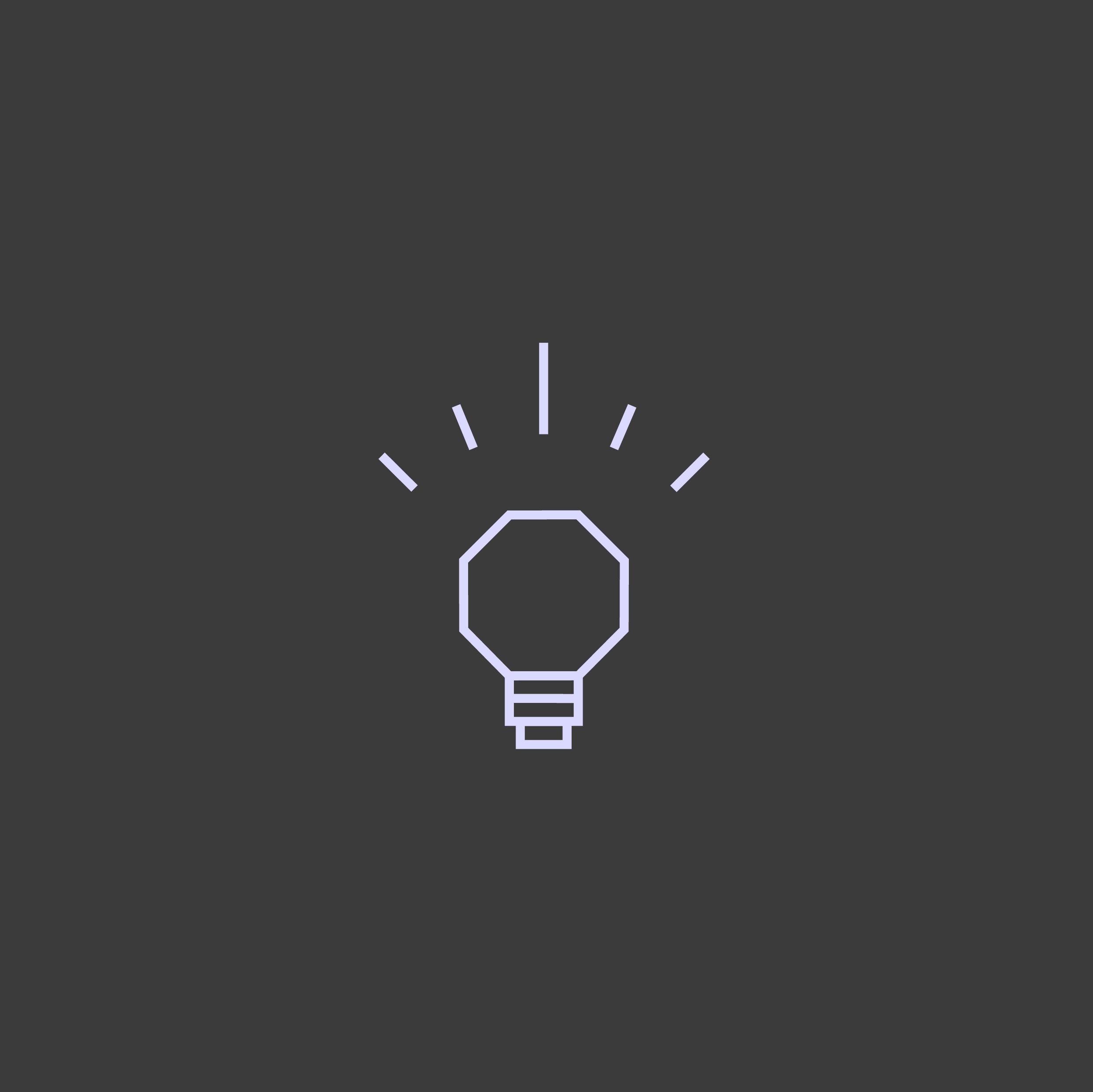 Design og brukeropplevelse