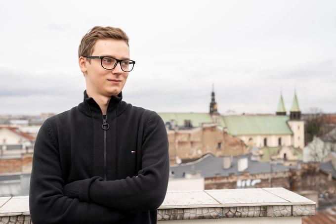 Piotr Bieryt