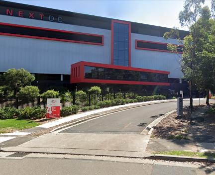 parking-macquarie-park