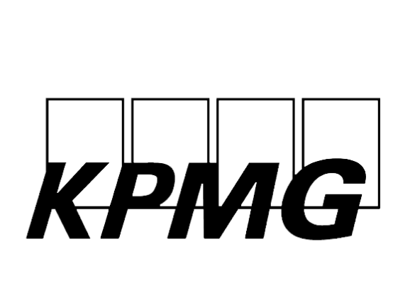 Parkable for Business and KPMG