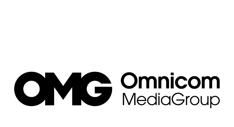 Parkable and Omnicom Group