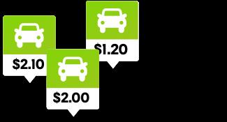 parking-prices