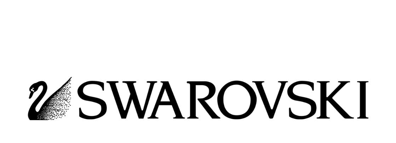 Swarovski and Parkable