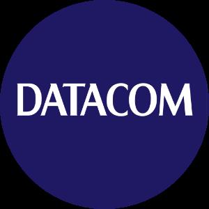 Datacom-employee-testimonial
