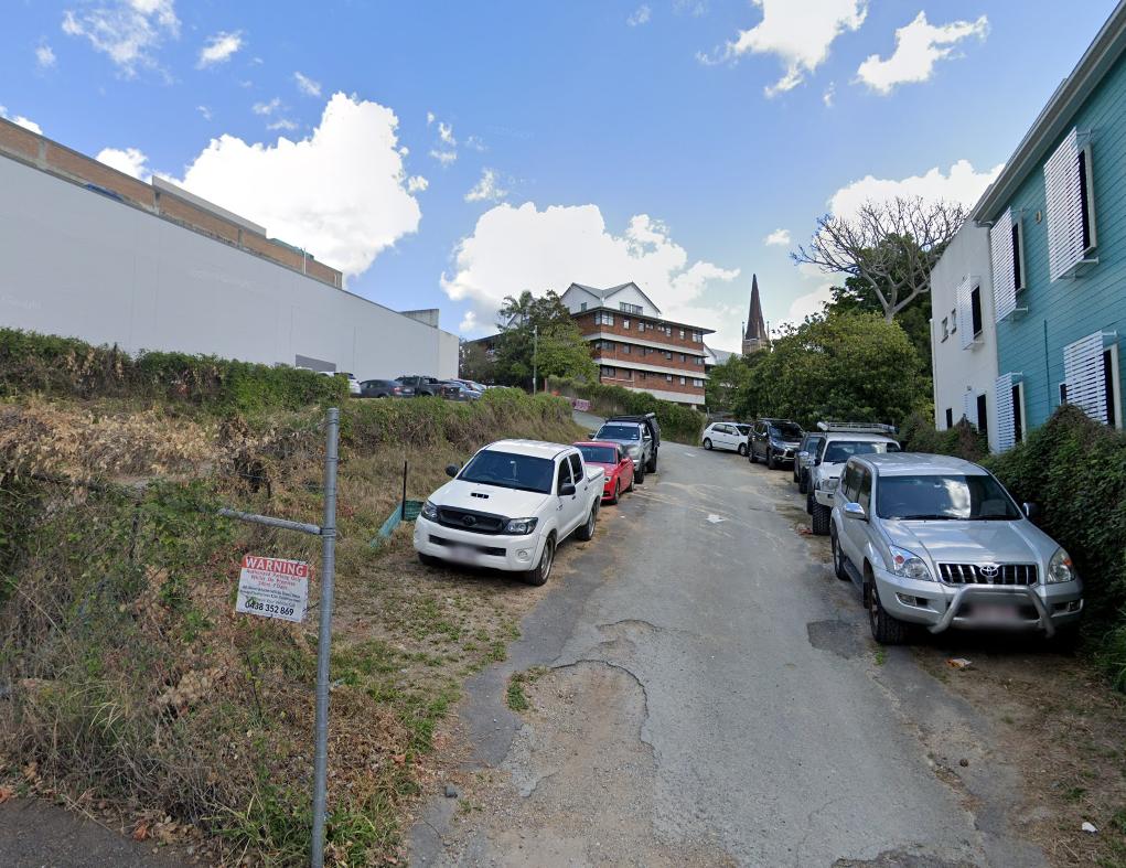 30-hartley-street-parking