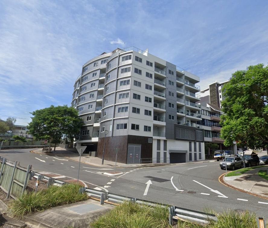119-quay-street-parking