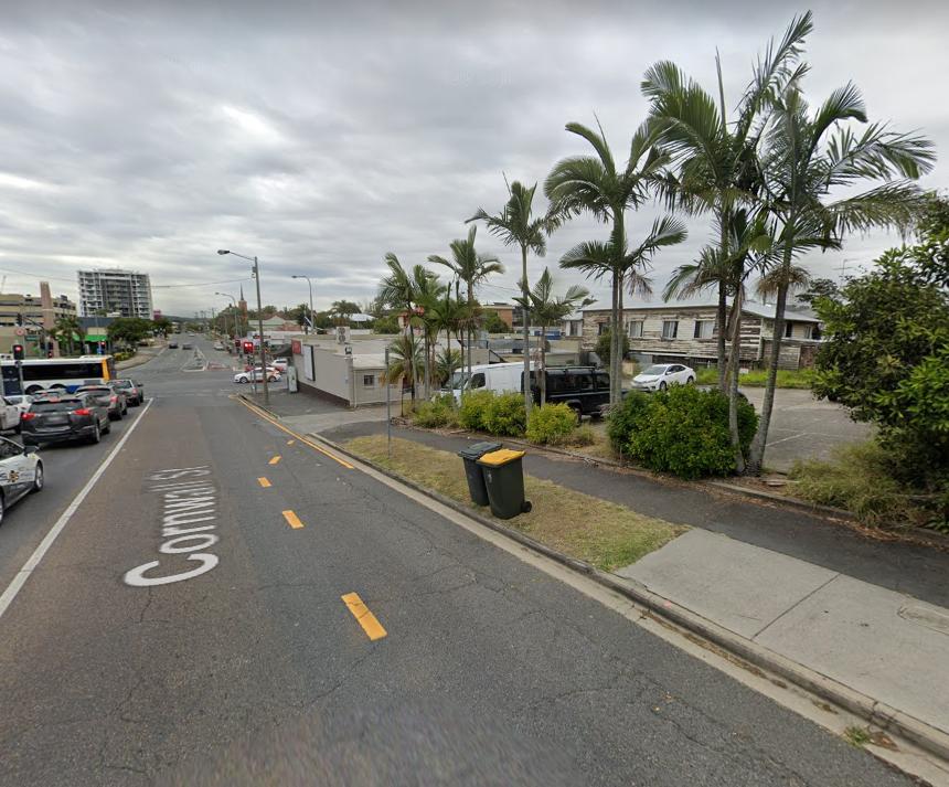 cornwall-street-parking