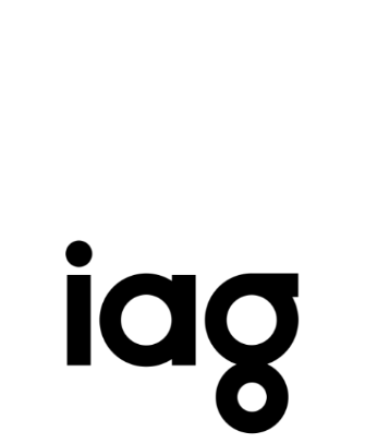 Parkable for business and IAG