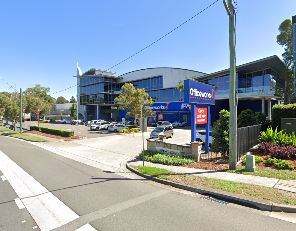 37-epping-rd