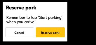 reserve-a-park