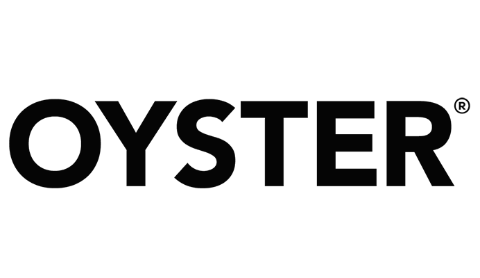 Parkable for Business and Oyster Group