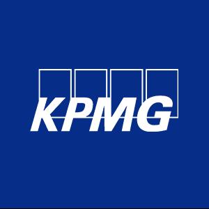 kpmg-manager-testimonial