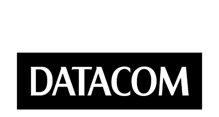 Parkable for business and Datacom