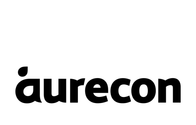 Parkable for Business and aurecon