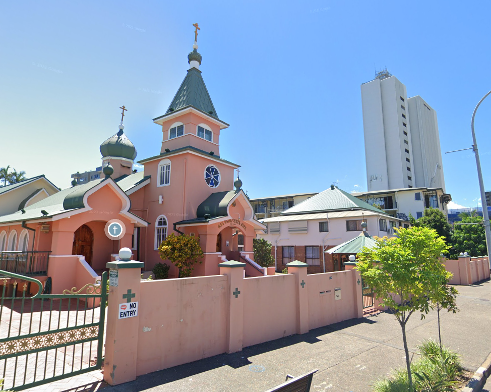 parking-st-nicholas-russian-orthodox-cathedral