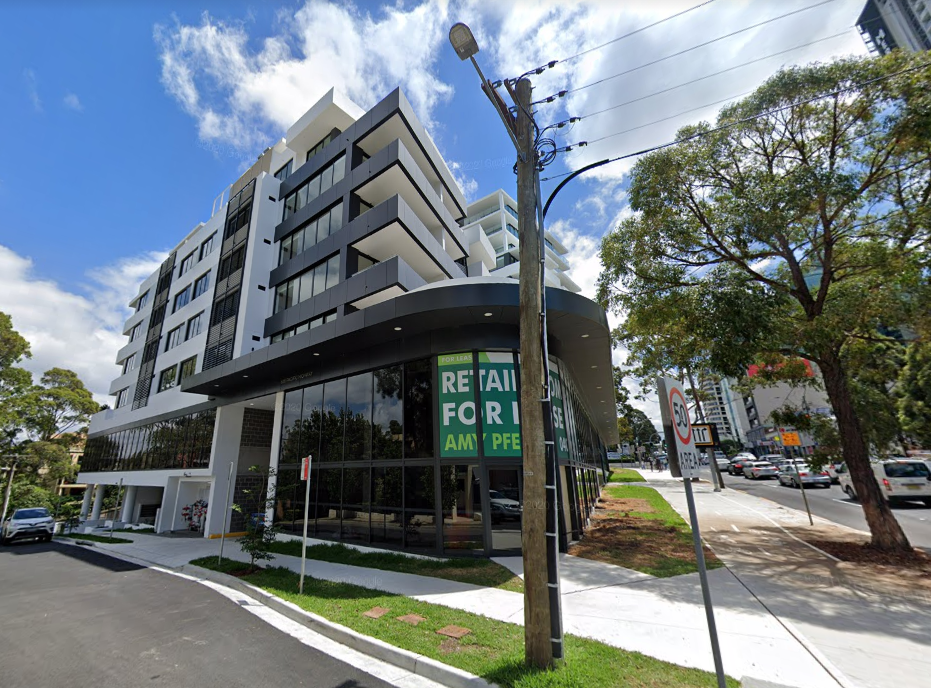 parking-building-chatswood