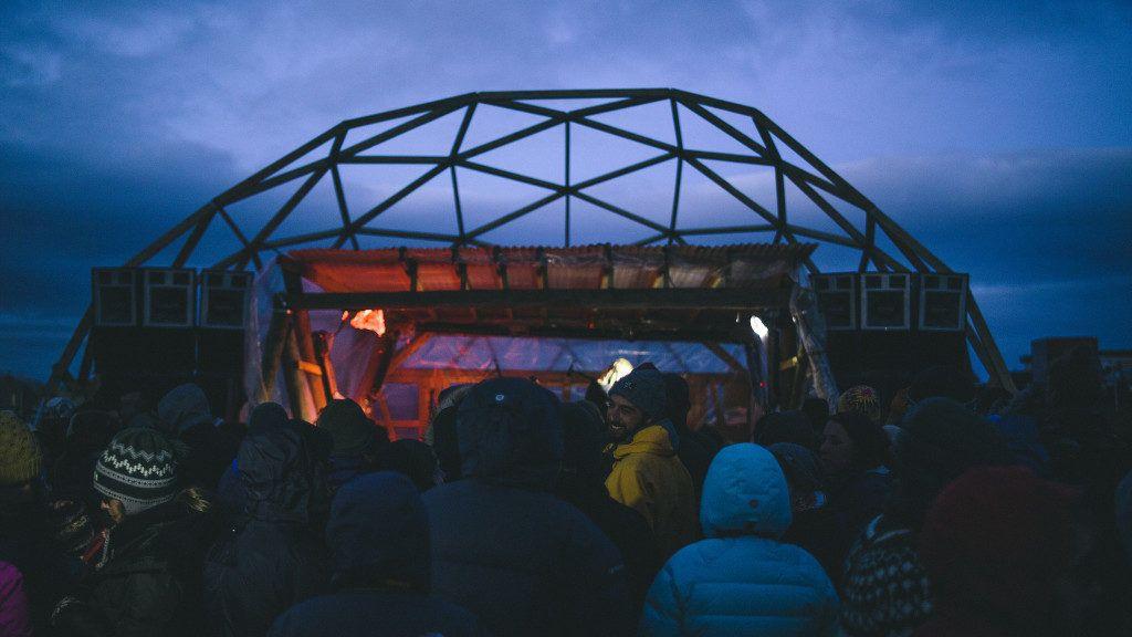 Saga Music Fest