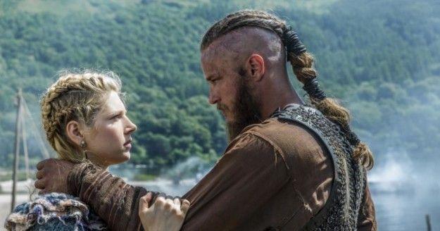 Când va ieși sezonul 2 al seriei Vikings? Câte episoade sunt în sezonul Viking 2?
