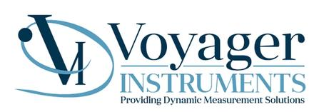 Voyager Instruments - Manufacturer of Insight FDS