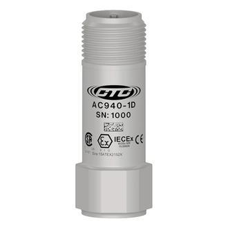 AC940