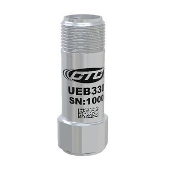 UEB330