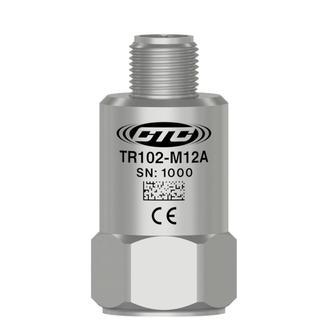 TR102