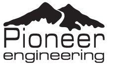 Pioneer Engineering