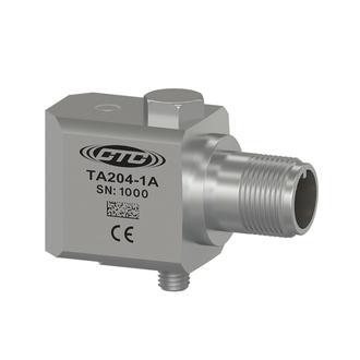 TA204