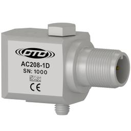 Accelerometer image
