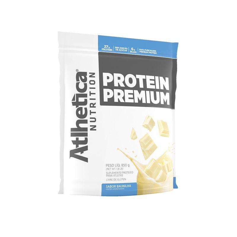 Protein Premium / 850 gr.