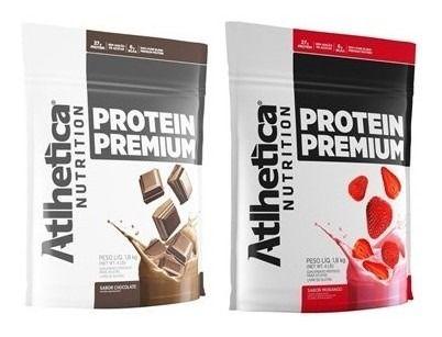 Protein Premium / 1,8 kg