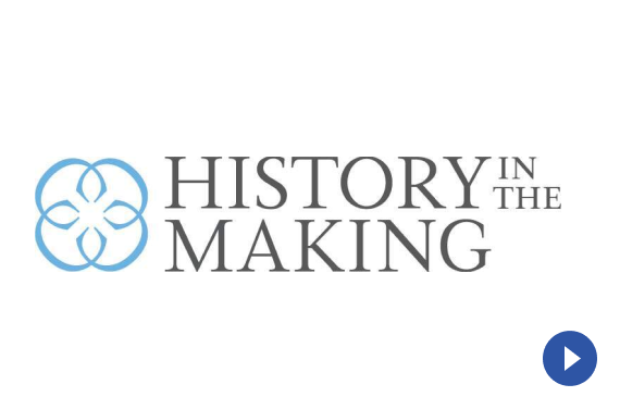 The Campaign to Build the Cherokee County History Center