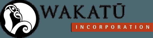 Chambers and Jackett Client List: Wakatu Incorporation