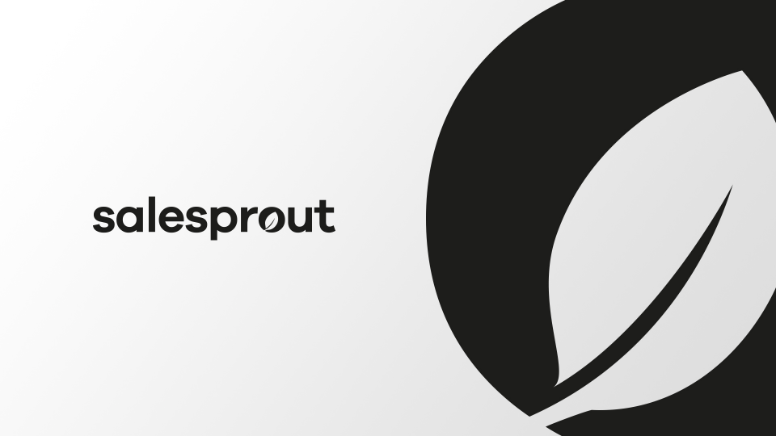SALESPROUT