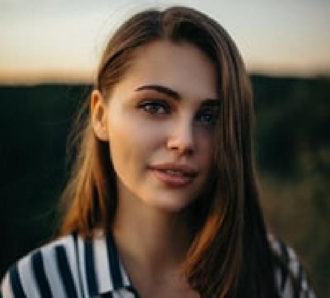profile-04