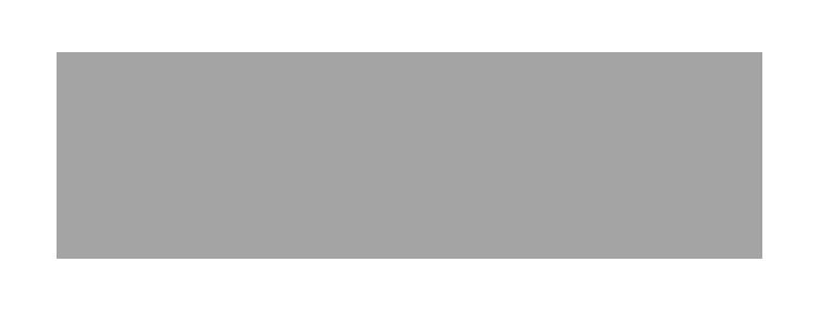 whitebit partner image