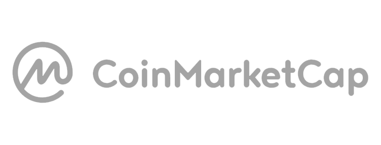 coinmarketcap partner image