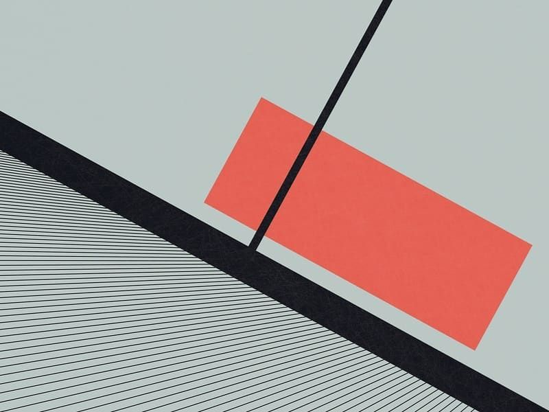 Josh Katzenmeyer, Infinite Crossroads